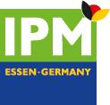 https://www.ipm-essen.de/media/logos/messe-essen/ipm/ipm-essen/ipm-essen_logo.png