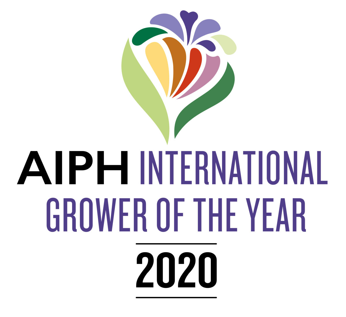 Who will win AIPH International Grower of the Year 2020? Find out more on GA-25