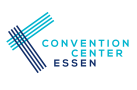 Die Eventlocation in NRW | Convention Center Essen